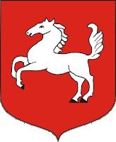 Logo Gminy Wojsławice