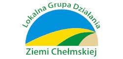 LGD Ziemi Chełmskiej